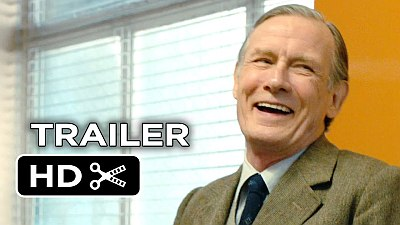 Pride (2014) Movie - US Release Trailer - Song / Music