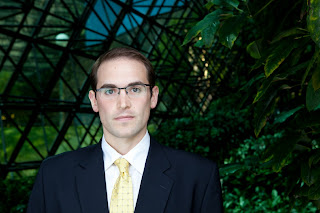 Jonathan Schwartz, Attorney at Law