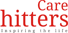Care Hitters