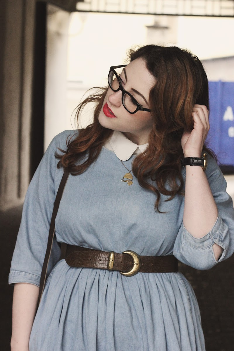 uk personal style blog