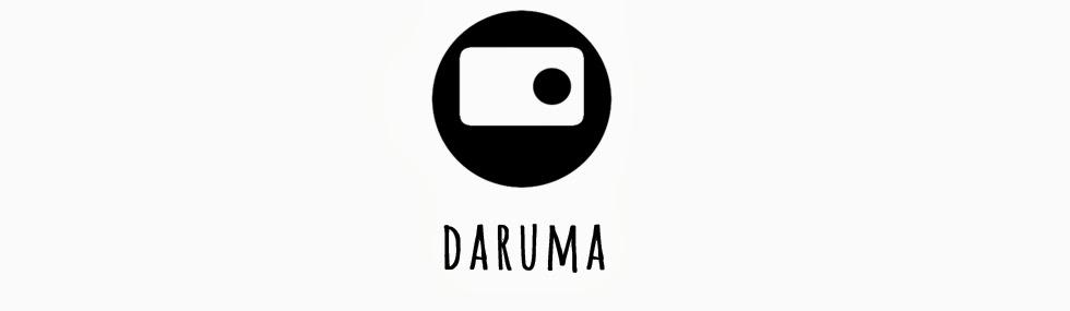 Daruma PDX