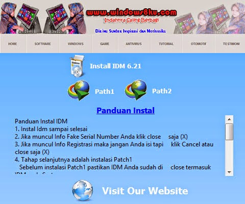 http://www.windows8ku.com/2014/10/serial-number-patch-crack-idm-621-build.html