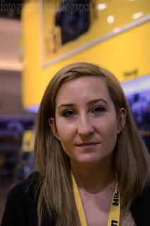 Nikon D7100, DSLR-ul de vârf al clasei medii D7100+portret+DSC_0063