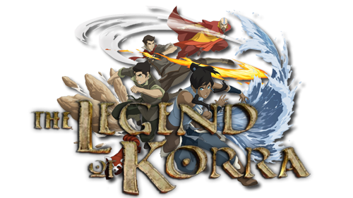 legend-of-korra.png
