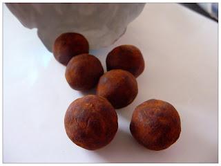 Lindt Hello Range - Crispy Balls
