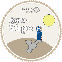 SuperSupe