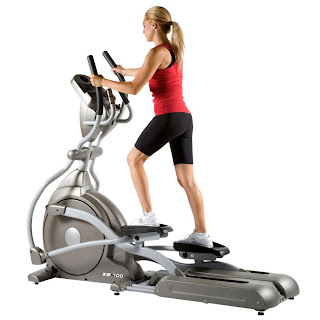 Boost Your Fitness Performance Using a Proform Elliptical Machine