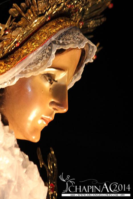 http://chapinac.blogspot.com/2014/03/procesion-virgen-de-dolores-madre-del.html