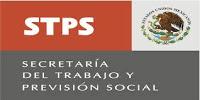 Secretaria del trabajo y Prevision Social en Mexico 2014 2015