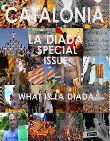 CATALONIA FALL 2013