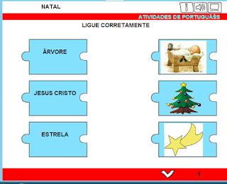http://www.atividadeseducativas.com.br/index.php?id=11747