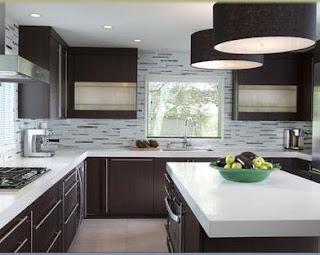 las cocinas sobre puesta en los mesones de las cocinas llamadas encimeras fueron los anafres un platillo de arcilla con resistencia de