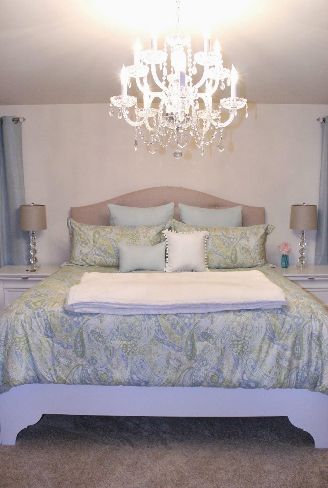Bedroom Decor Marshalls