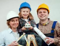 Home Renovation Loans for Repair and Maintenance