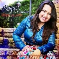 Raquel Santos – Milagres no Jordão