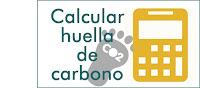 http://calculator.carbonfootprint.com/calculator.aspx?lang=es&tab=4