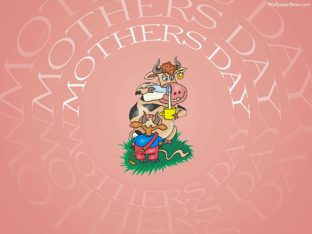 Mothers Day Wallpapers Download for Free