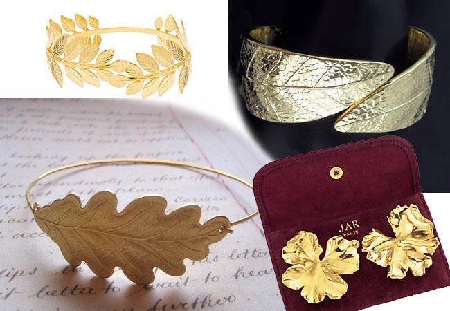 leaves cuff,leaves bracelets