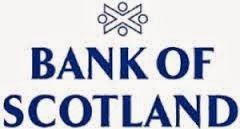 Bank of Scotland (BOS) Online Banking Uk Sign In