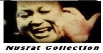 Nusrat Fateh Ali Khan Collection