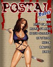 Tải game nữ sát thủ