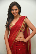 Rakul Preet sizzling photos at Tiger Audio-thumbnail-2