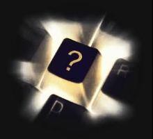 """<img src=""""Perguntas.jpg"""" alt=""""Perguntas"""">"""