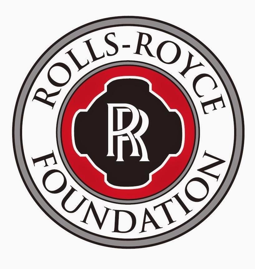 rollsroycefoundation.org (USA)