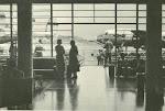 Aeropuerto Internacional de Maiquetia (SVMI)