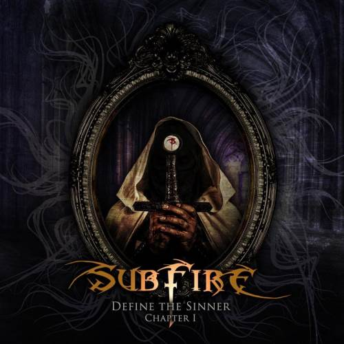 "SUBFIRE: Ακούστε το νέο τους κομμάτι ""Sacred Destinies"" απο το επερχόμενο διπλό album"