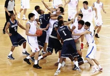 [Image: basketball.png]