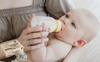 susu kambing untuk bayi, susu kambing untuk bayi 6 bulan, manfaat susu kambing untuk bayi, khasiat susu kambing untuk bayi, susu untuk bayi, susu pengganti asi, susu untuk pertumbuhan anak, susu untuk kecedasan anak
