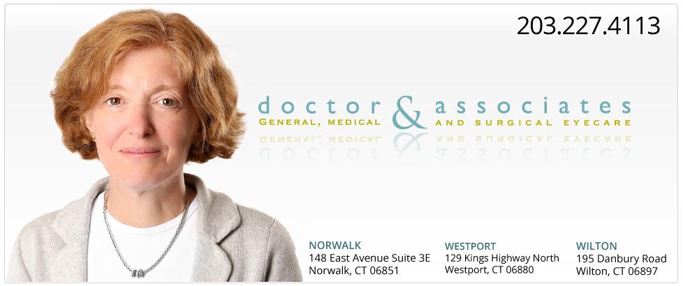 Connecticut LASIK Laser Cataract Eye Surgery Blog Doctor & Associates