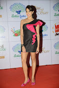 Asmita sood latest photos gallery-thumbnail-16