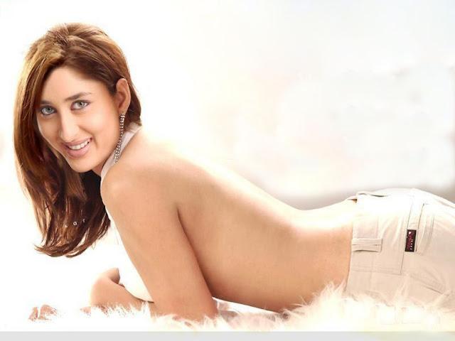 charlie hunnam naked images