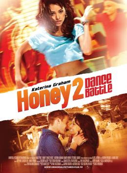 Honey%2B2%2B%2BNo%2BRitmo%2BDos%2BSonhos%2B %2Bwww.baixatudofilmes.com  Download Honey 2 No Ritmo Dos Sonhos Dublado (Dual audio)
