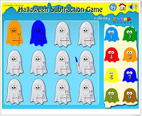 http://www.softschools.com/themes/halloween/games/halloween_subtraction_games/halloween_subtraction_game.swf