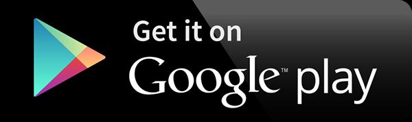 https://play.google.com/store/apps/details?id=com.facebook.orca
