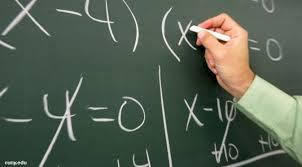 les privat matematika sma ke rumah jakarta