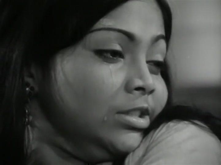 torrents maro charithra 1978 telugu movie torrent download