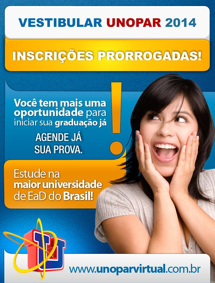 http://www.unoparead.com.br/