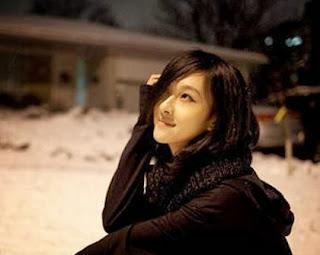Cowok Berwajah Cantik ini Jadi Idol di Korea