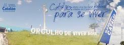 ORGULHO DE VIVER AQUI !!