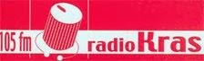 GIJÓN 105.0 FM