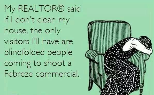 funny real estate ecard