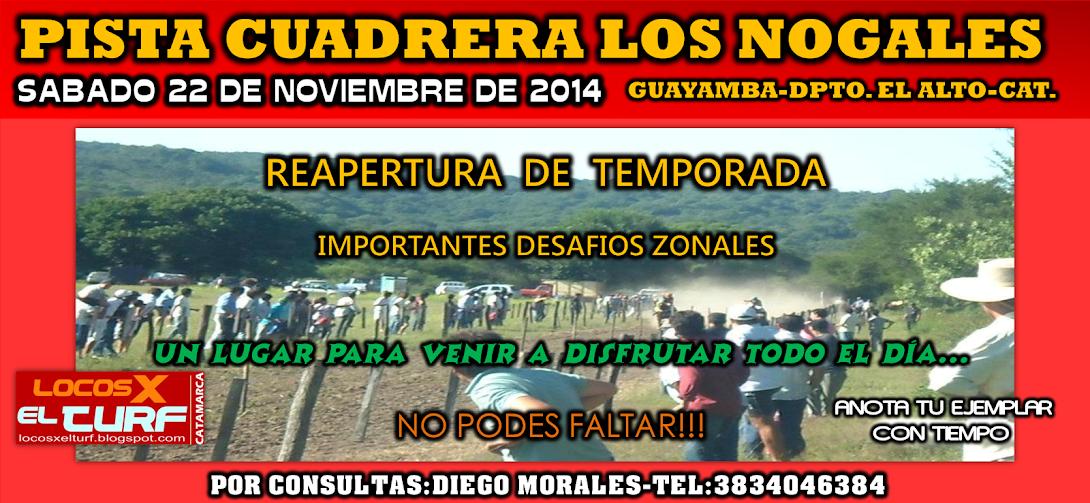 22-11-14-HIP. LOS NOGALES