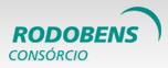 Simulador de Consórcio Rodobens