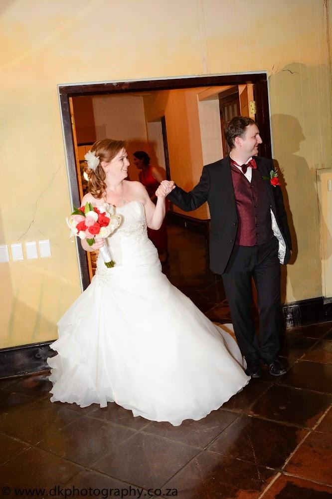 DK Photography DSC_3927 Jan & Natalie's Wedding in Castle of Good Hope { Nürnberg to Cape Town }  Cape Town Wedding photographer