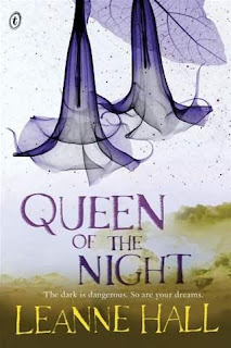 https://www.goodreads.com/book/show/13042766-queen-of-the-night