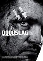 Doodslag (2012) online y gratis